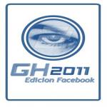 GranHermano Facebook