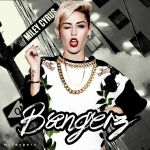 yesica SmilerForever