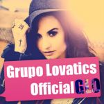 GrupoLovaticsOfficialGLO