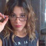 Srta TiniAntiTini