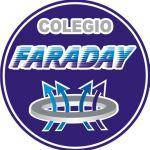 colegiofaraday faraday
