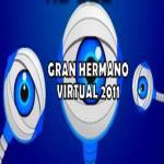 ghvirtual2011
