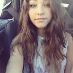 MadisonBeer official