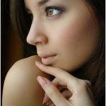 Adriana Villavicencio