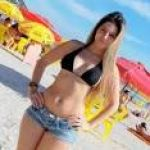 Guadalupe BuscoNovioLindo