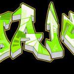 jair_2003