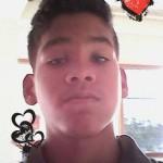 Fabian Rangel