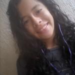 Gaby Oliva