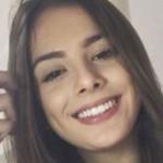 Laura Caicedo
