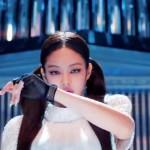 JennieV Kpop